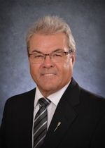 class updates mr roger parent mla busadm 1982 was d a member of the legislative assembly for the saskatchewan party for the saskatoon meewasin constituency