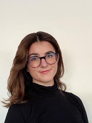 Olivia Sekulic